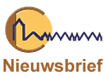 logo-seniorencafe-nieuwsbrief